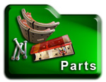 Charlotte Bradley Transport New & Used Parts Supply