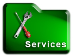 Charlotte Bradley Transport Repairs & Servicing