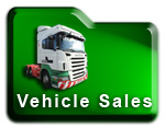 Charlotte Bradley Transport Vehicle \ Plant for Sale